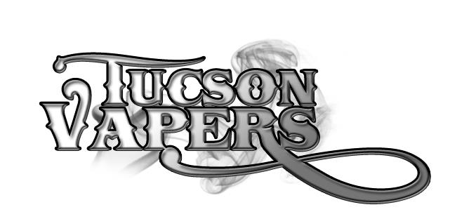 Tucson Vapers