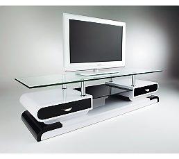 Meubles en bois : avec quel autre type de meuble moderne les Meuble11
