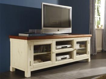 Meubles en bois : avec quel autre type de meuble moderne les Meuble12