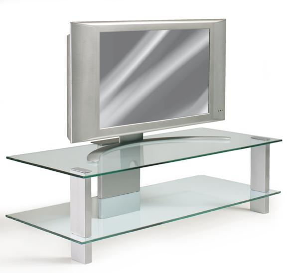 Meubles en bois : avec quel autre type de meuble moderne les Meuble13