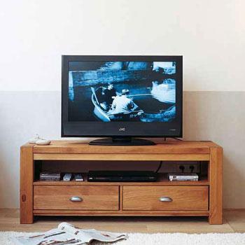 Meubles en bois : avec quel autre type de meuble moderne les Meuble14