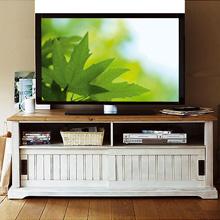 Meubles en bois : avec quel autre type de meuble moderne les Meuble15
