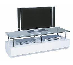 Meubles en bois : avec quel autre type de meuble moderne les Meuble16
