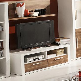 Meubles en bois : avec quel autre type de meuble moderne les Meuble17