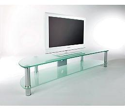 Meubles en bois : avec quel autre type de meuble moderne les Meublr10