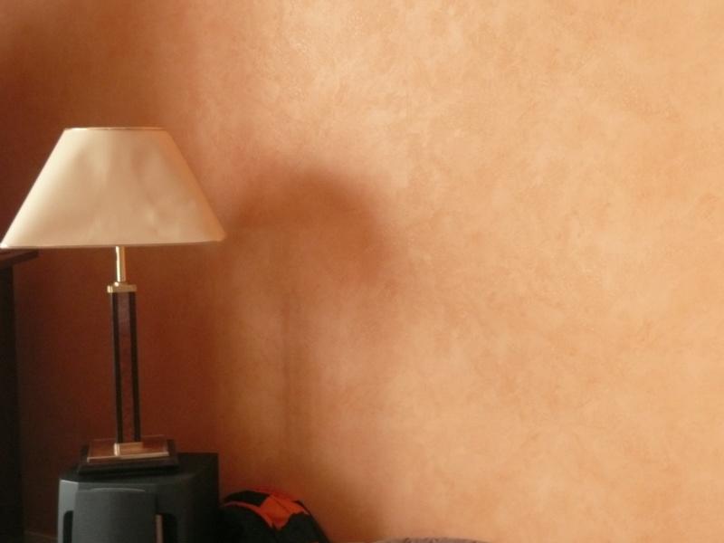 Meubles en bois : avec quel autre type de meuble moderne les Salon_12