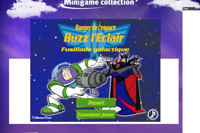 Buzz Lightyear Laser Blast - Page 3 Buz_ed10