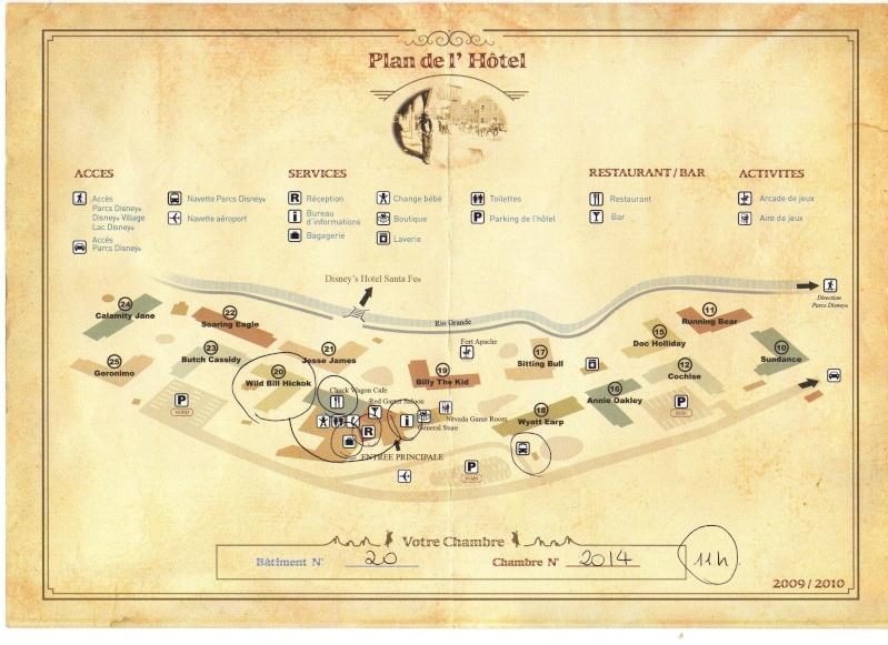 Disney's Hôtel Cheyenne - Page 6 Hotel_10