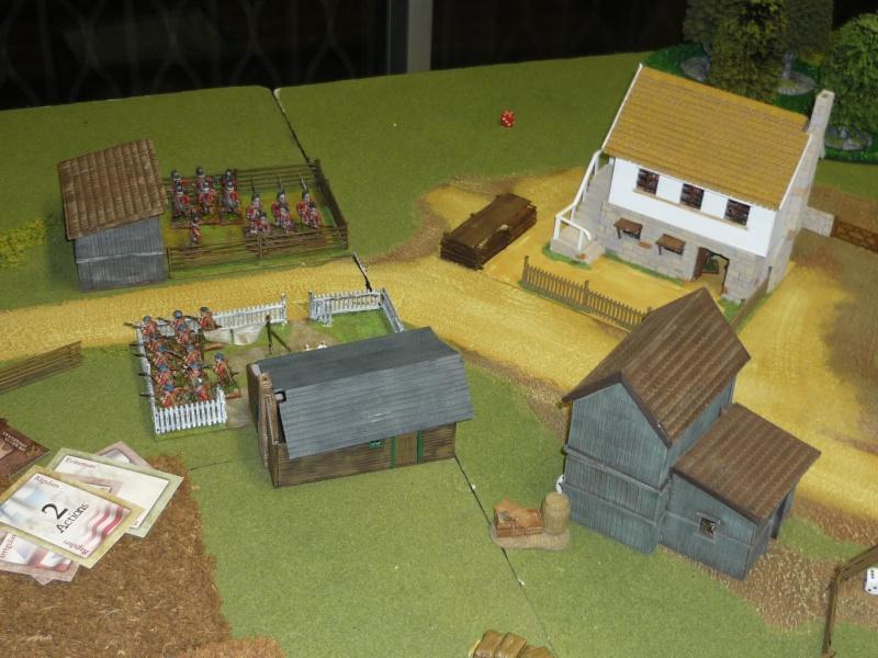 Un charmant village P1030214
