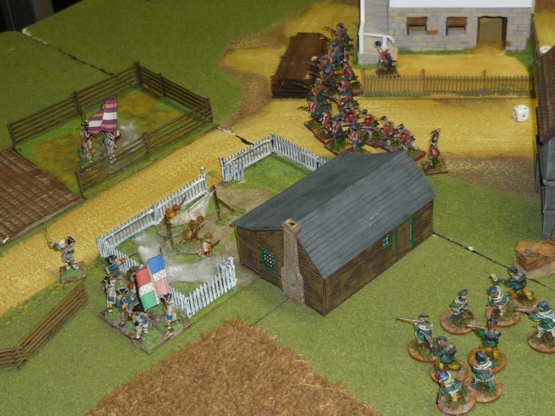 Un charmant village P1030318