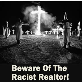 New Administrator for Palma Forum Racist10