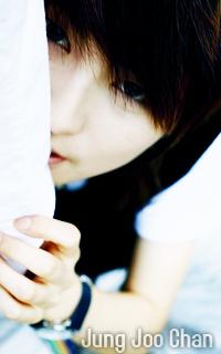 Jung Joo Chan