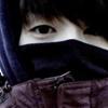 Jung Joo Chan ¤ piou Lolilo10