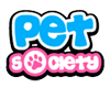 Pet Society Trading & Chat