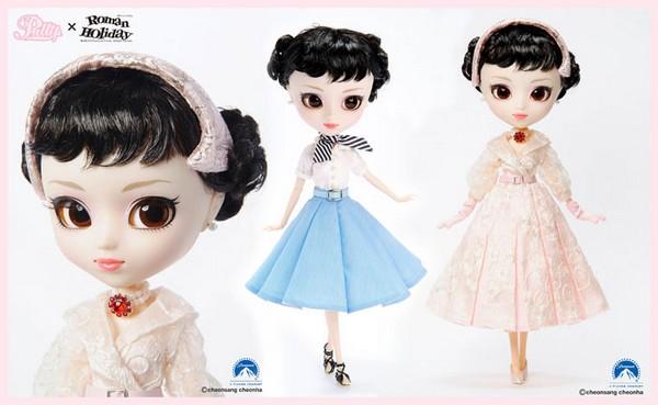 [Septembre] Princess Anne Romanh10