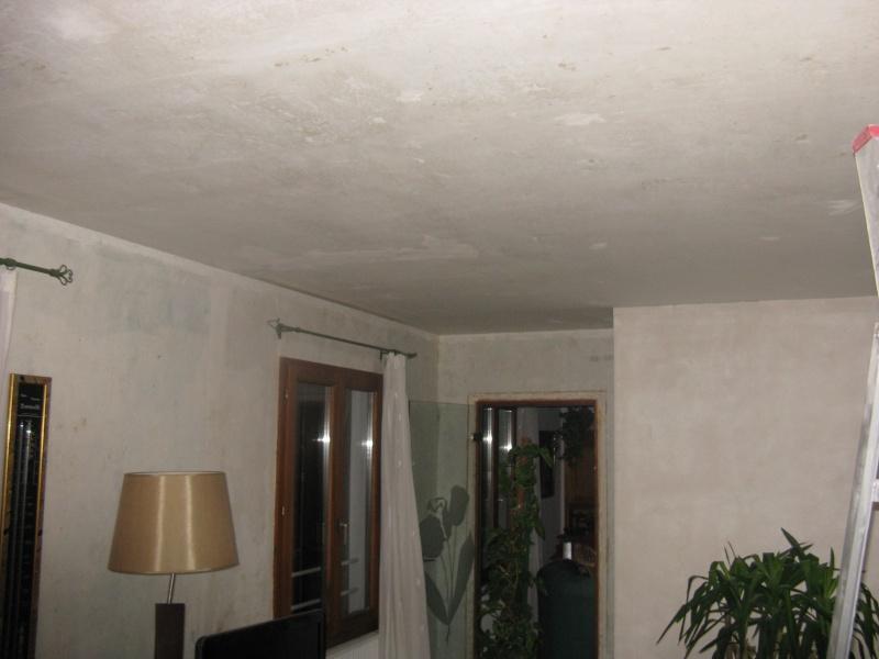 Relooking salon salle à manger cuisine Nouvelle photos p2 et Img_2611
