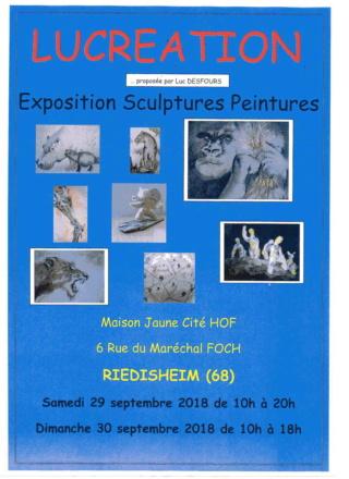 La balade à Luc (exposition à Riedisheim) Img04915