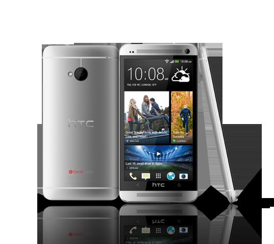 [ONE] HTC One le nouveau flagship d'HTC Htc-pr10