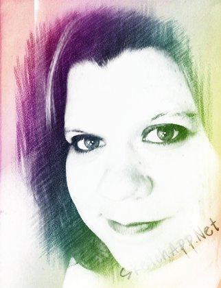 My Photo.... 61995_11