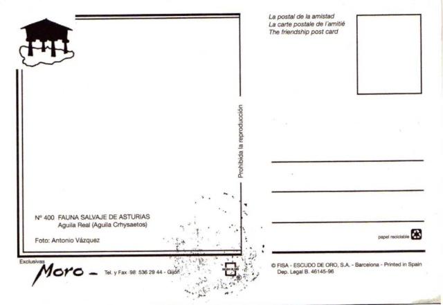 Emission Les rapaces 2010 Img01110