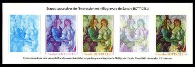 64ème Salon philatélique d'automne Img55510