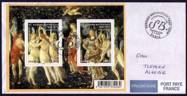 64ème Salon philatélique d'automne Img56810