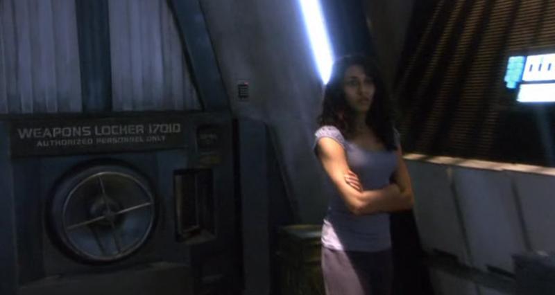 Les références à Star Trek à l'écran - Page 4 Bg-s0410