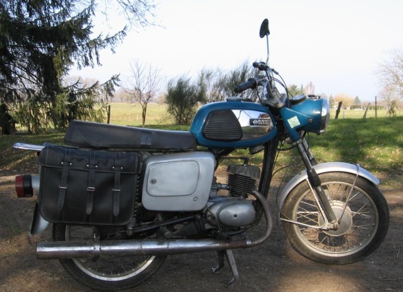 TS premier modèle 1974 125_ts11