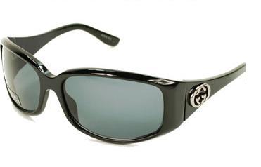 Motard à lunette, motard.... Luneet10
