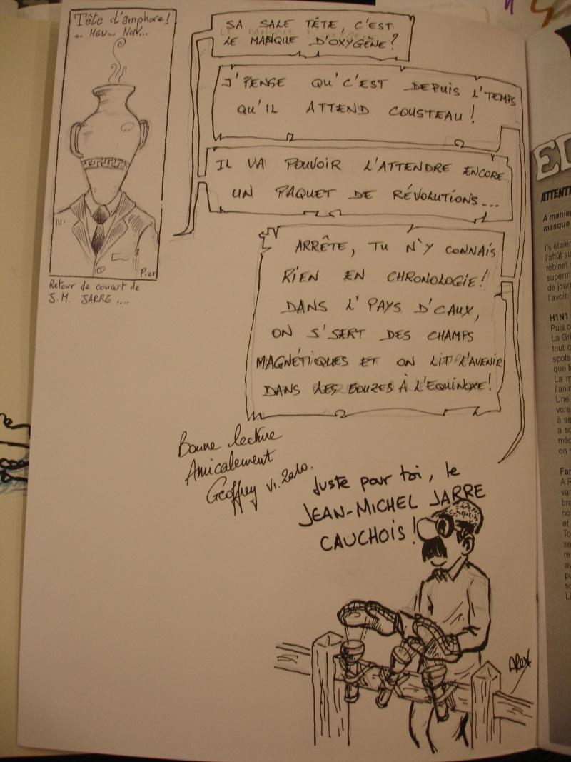 Amiens 2009 - 2010 - 2011 - 2012 > PAGE 2 Dsc05115