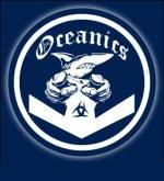 Gadget et avantages Oceanics 533sha10