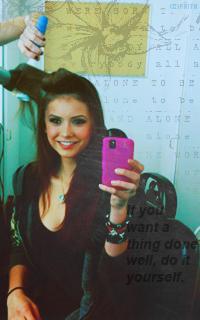 Nina, 21 ans [Eliminée] Avnina10