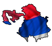 Forum Srpskog Jedinstva