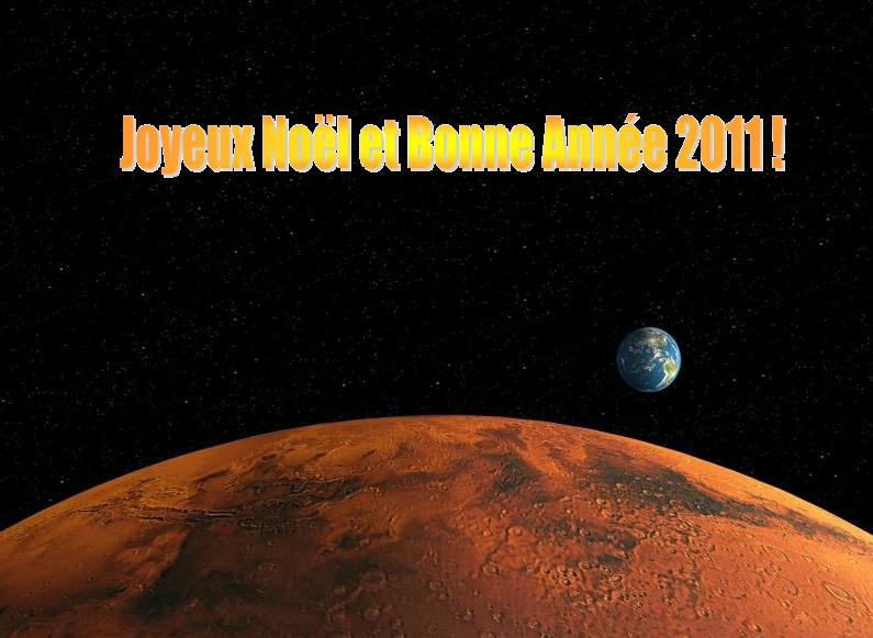 Ecrivez à Mars 500 ici - Page 2 Joyeux10