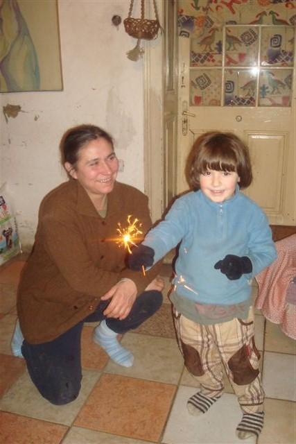 MERLIN - 2 ou 3 ans - en danger dans un refuge en Serbie (FA avant octobre) Etela110