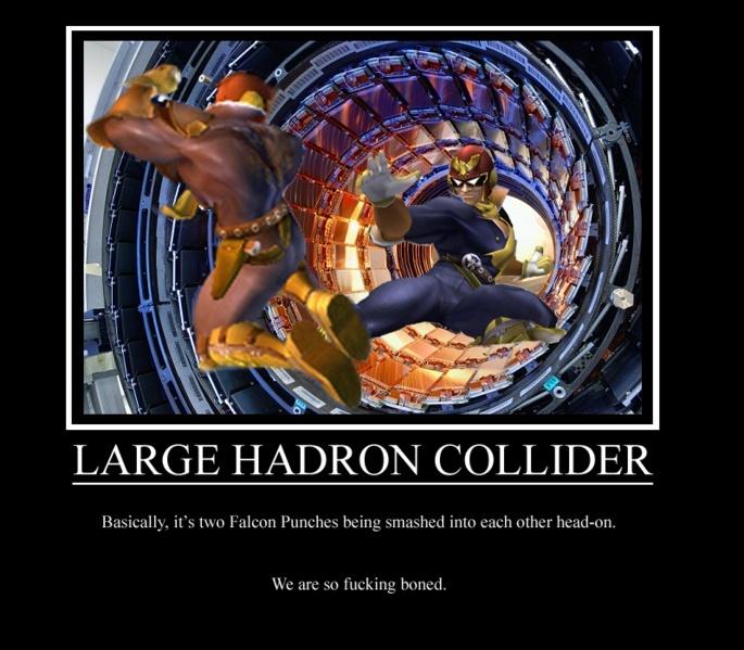 HAHAHA Funny Pic Thread 685px-10