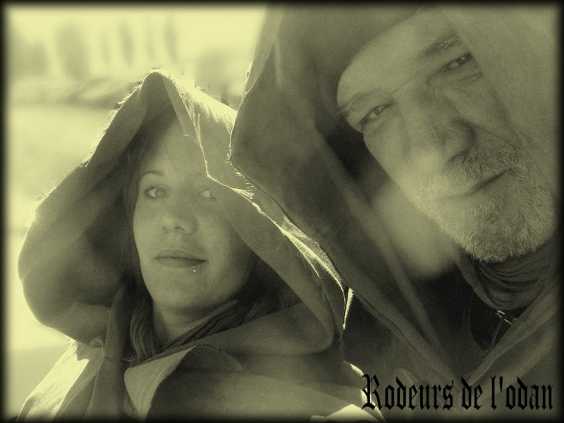 photo montage by lidia Rodeur10