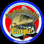 Trophée de la fédération (enduro carpe ) Logo_g10