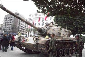 موسوعة الجيش التونسي  11012810