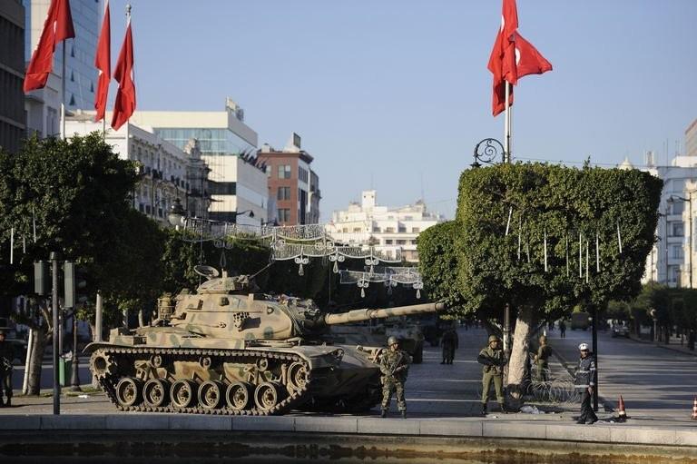 موسوعة الجيش التونسي  5d572110