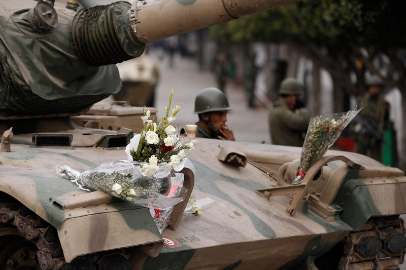 موسوعة الجيش التونسي  800xj10