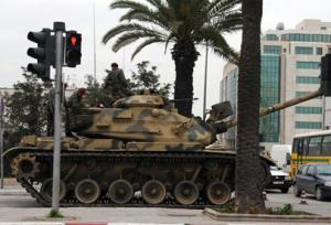 موسوعة الجيش التونسي  _4375810