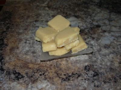 Sucre à la crème au micro onde Sucre_10