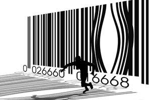 Des RFID dans nos cartes d'identité ? 18644010