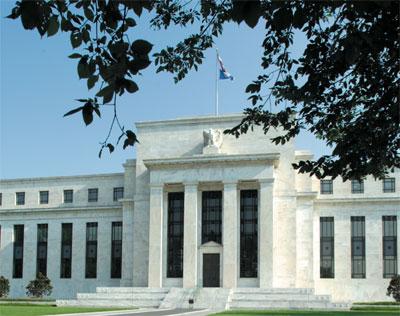 La Federal Reserve démasquée. Reserv10