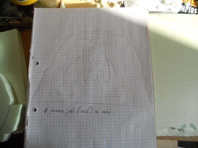 Falaise Orque Dscn0849
