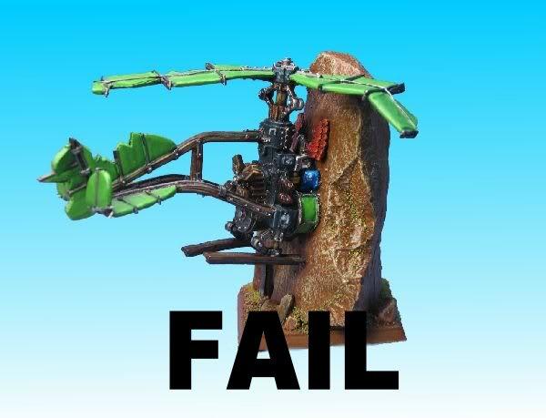 Images humoristiques Fail1010