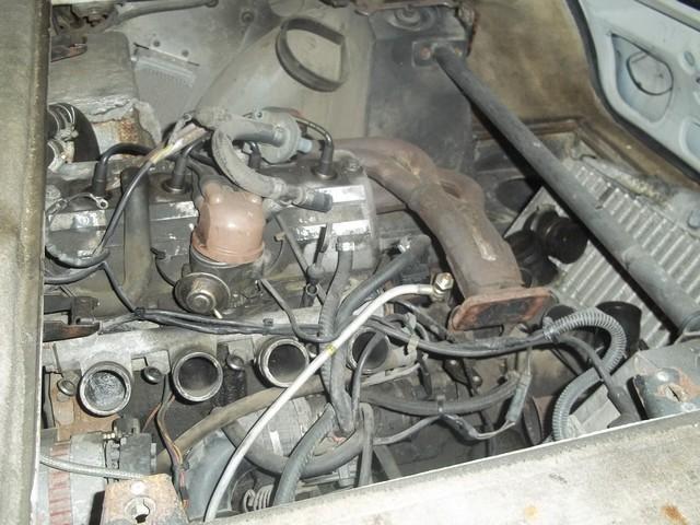 Pas très original, encore une restauration de R 5 turbo Mot_110