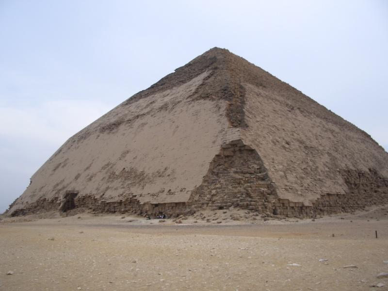 La révélation des pyramides - Page 7 Egypte10