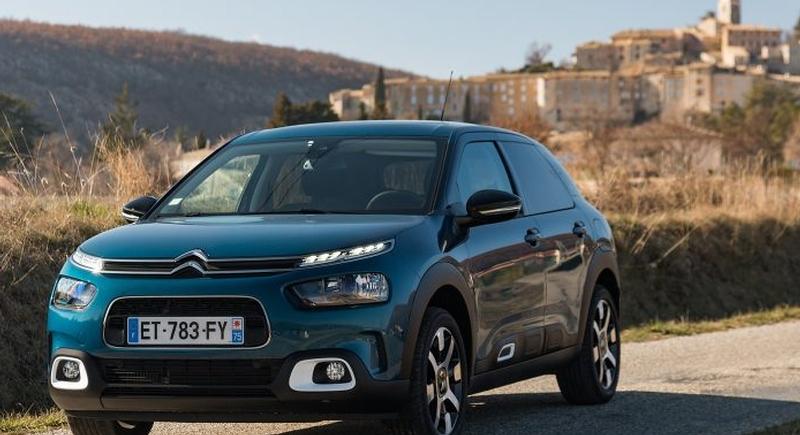 Faudra-t-il un jour, supprimer Citroën ?.. Cac10